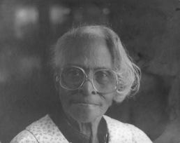Mrs. Allene Thornton 8
