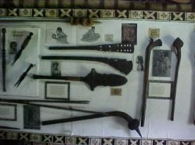 30lbweapons