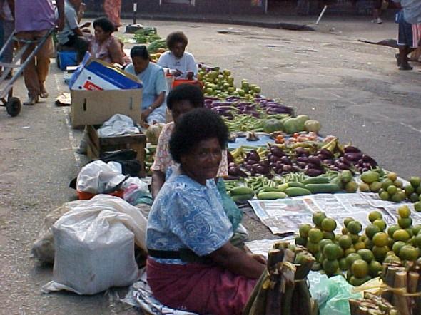 FijiMarket