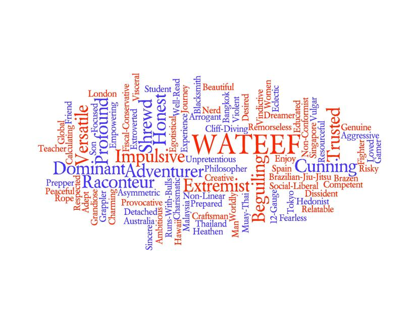 Wordle9-page-001