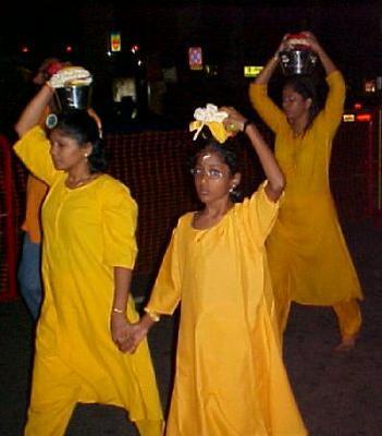 YellowHindu2
