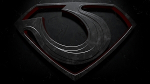 man-of-steel-zod-symbol