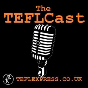 TEFLCast-Logo-FINAL
