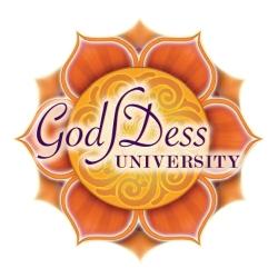 http://www.goddessuniversity.org