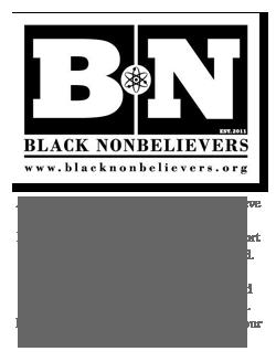 bn-donation