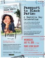 Black-Paris-Book-Launch-Event_flyer